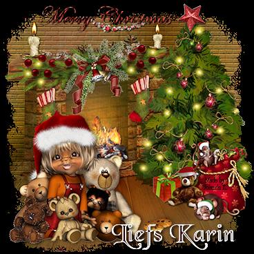 fijne feestdagen en een gezond  en gelukkig 2013 toegewenst